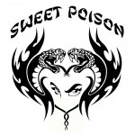 Sweet Poison Logo